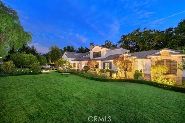 Photo of 24504 Long Valley Road, Hidden Hills, CA 91302