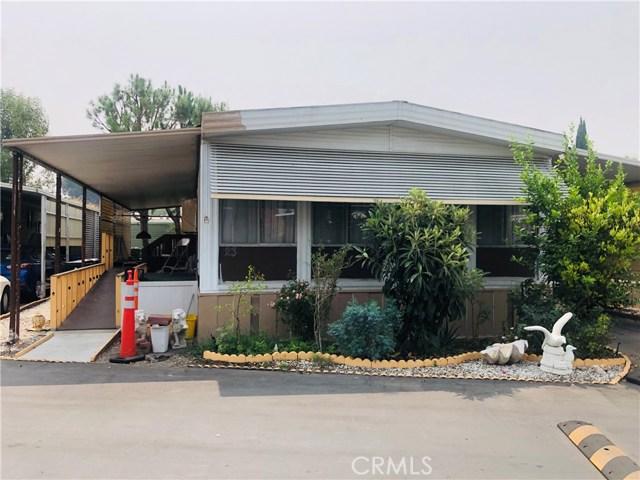 23 Coronado, Mission Hills (San Fernando), CA 91345 Photo 0