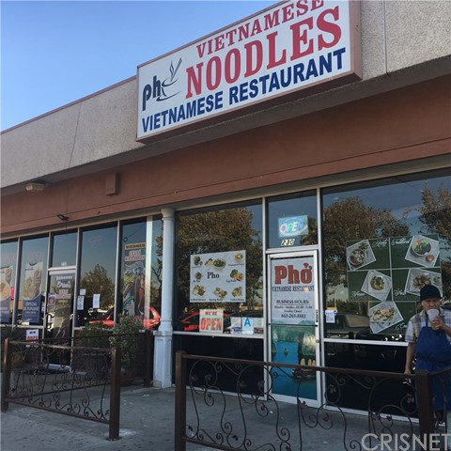 230 palmdale Boulevard, Palmdale, CA 93150