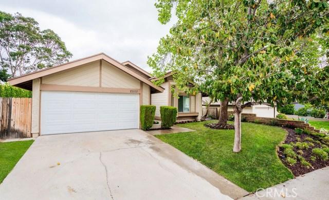 23103 Magnolia Glen Drive, Valencia, CA 91354