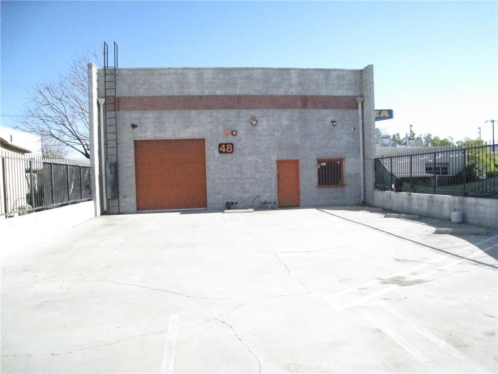 48 E Santa Anita Avenue