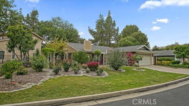 8385 Samra Drive, West Hills, CA 91304