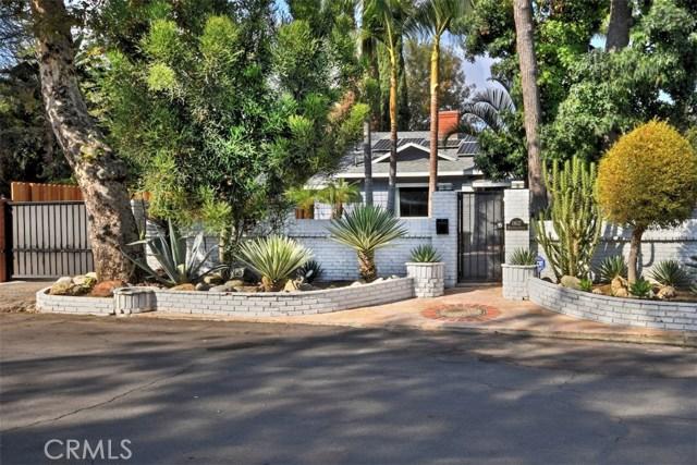 11637 Hortense Street, Valley Village, CA 91602