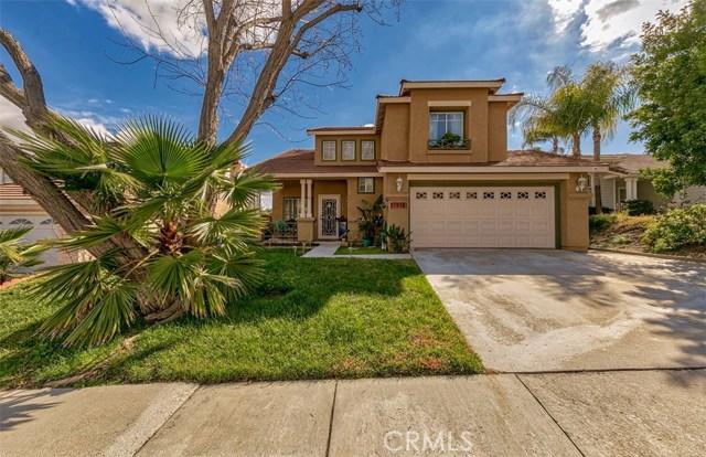 27912 Lassen Street, Castaic, CA 91384