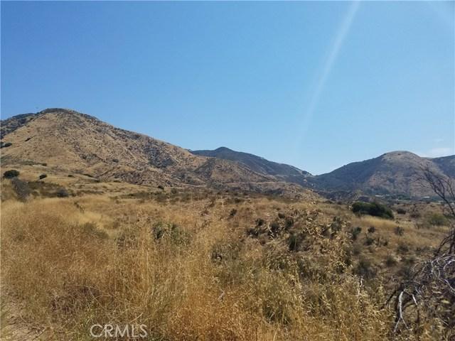 12807 Lopez Cyn.Rd/KGY Trk Trail, Kagel Canyon, CA 91342
