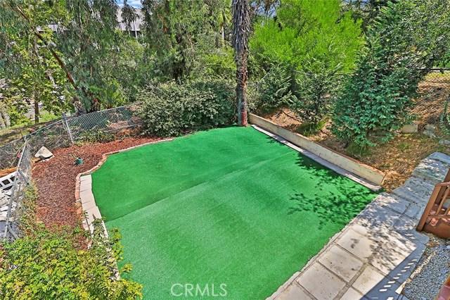 1556 Rollins Dr, City Terrace, CA 90063 Photo 20