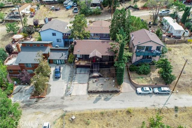 3420 Kansas, Frazier Park, CA 93225 Photo 47