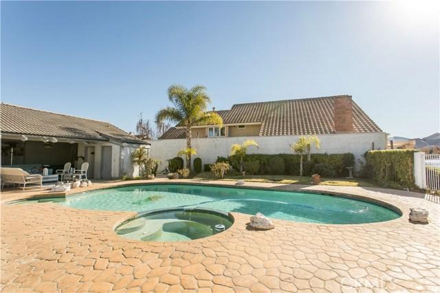 Image 12 of 2546 Oakshore Dr, Westlake Village, CA 91361