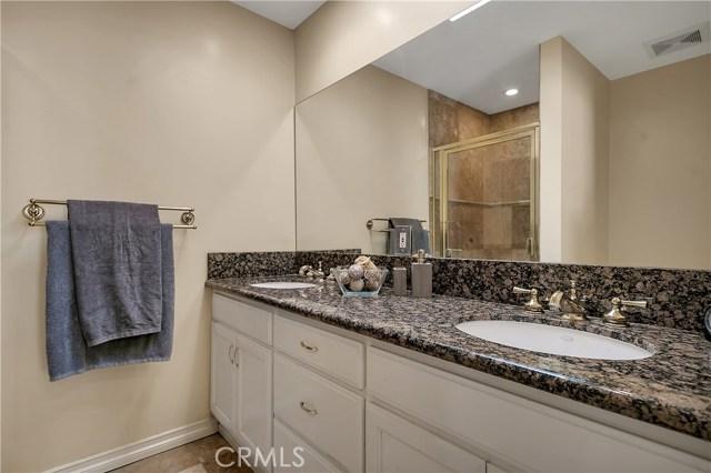 10369 Jimenez St, Lakeview Terrace, CA 91342 Photo 17