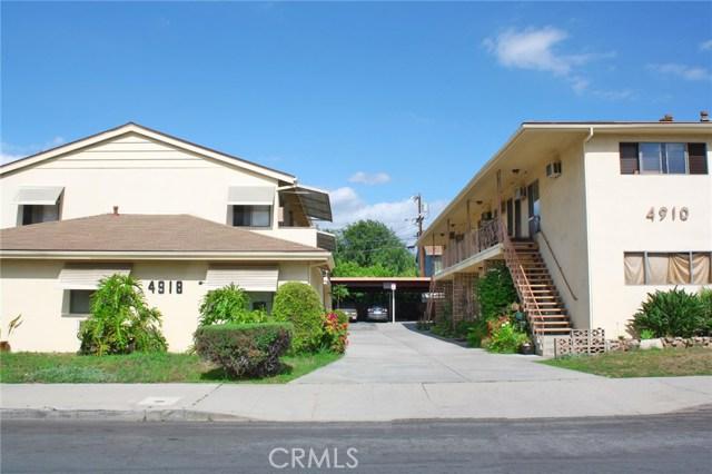 4910 N North Maywood Avenue, Eagle Rock, CA 90041