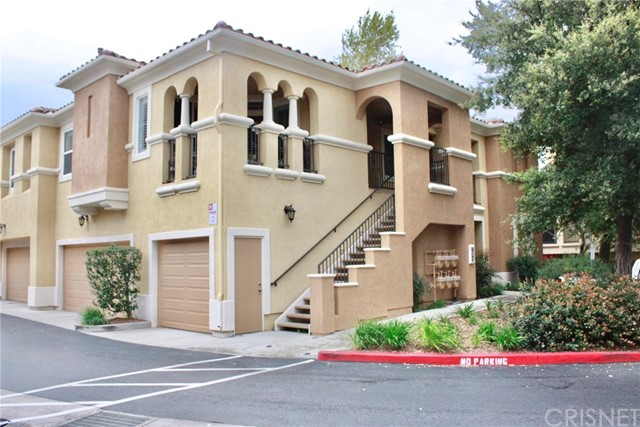 17957 Lost Canyon Road 37, Canyon Country, CA 91387
