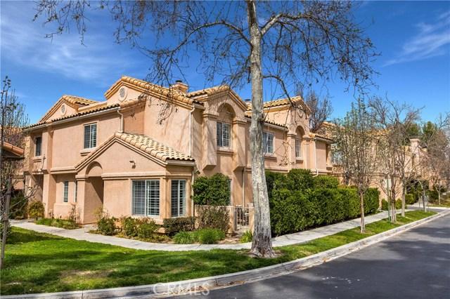 25148 Steinbeck Avenue A, Stevenson Ranch, CA 91381
