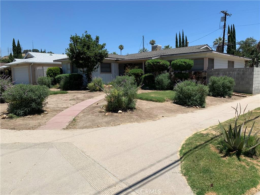 Photo of 11300 DEMPSEY AVENUE, Granada Hills, CA 91344