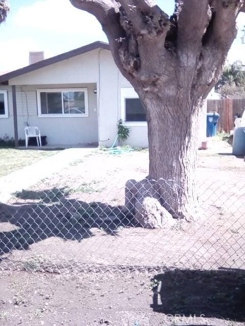 5812 Clayton Street, Bakersfield, CA 93307