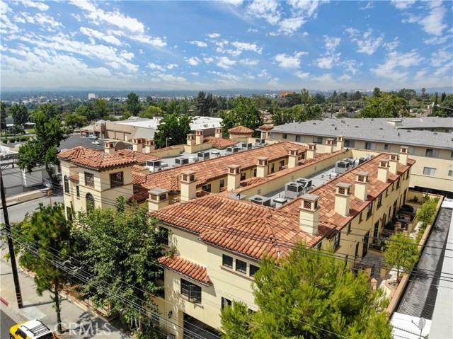 985 N Michillinda Av, Pasadena, CA 91107 Photo
