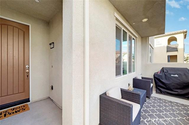 23930 Calle Del Sol Drive, Valencia, CA 91354