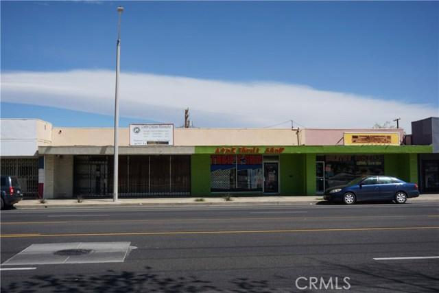 1215 W Avenue I, Lancaster, CA 93534