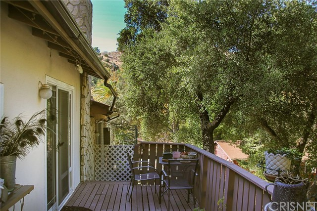 12234 Spring Tr, Kagel Canyon, CA 91342 Photo 12