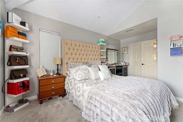 17. 15025 Portofino Lane #10 North Hills, CA 91343