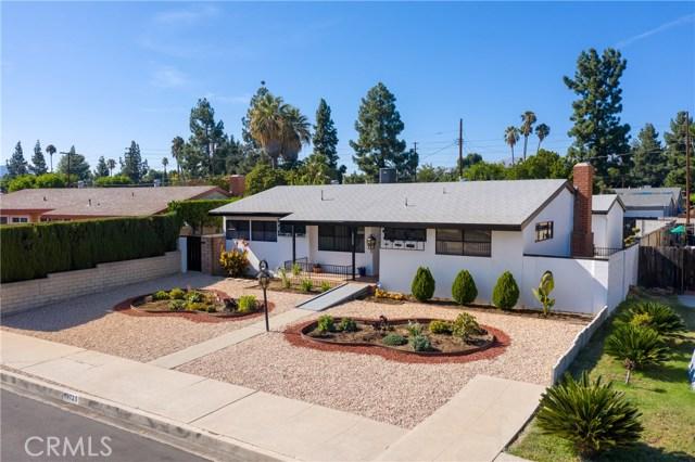 19725 Bryant Street, Winnetka, CA 91306