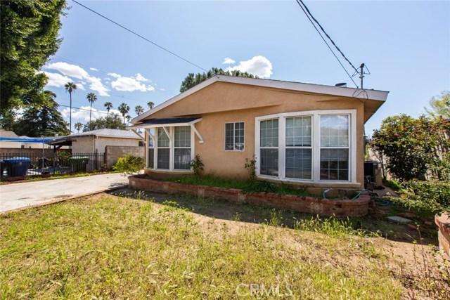 11327 Acala Av, Mission Hills (San Fernando), CA 91340 Photo 1