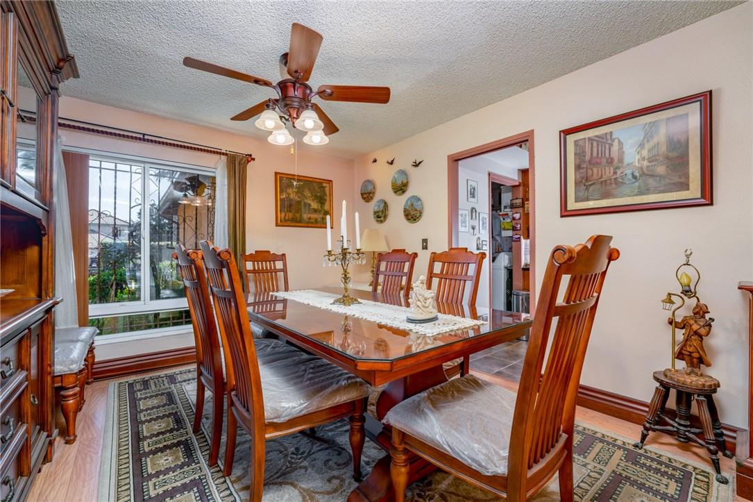 11411 Sunburst St, Lakeview Terrace, CA 91342 Photo 4
