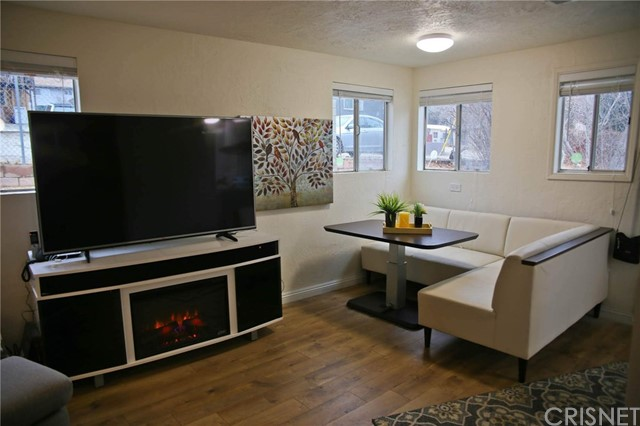 4200 Maple, Frazier Park, CA 93225 Photo 5