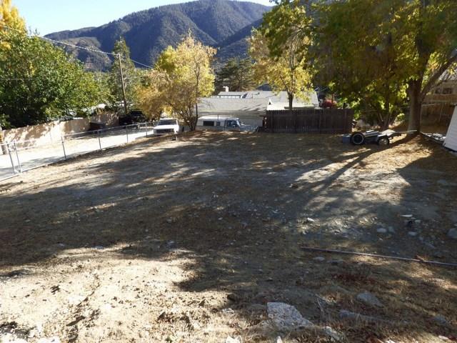917 Woodrow Wy, Frazier Park, CA 93225 Photo 23