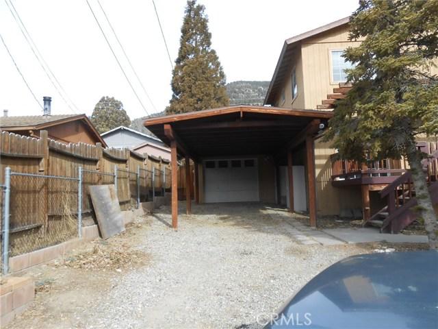 6619 Ivins Dr, Frazier Park, CA 93225 Photo 20