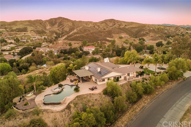Photo of 30415 Remington Road, Castaic, CA 91384