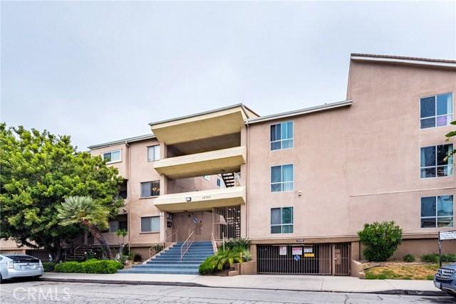 10757 Hortense Street 409, Toluca Lake, CA 91602