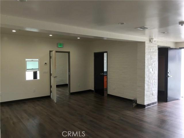 17430 Chatsworth Street, Granada Hills, CA 91344