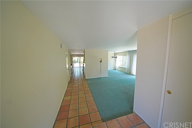 3. 12621 Park Street Cerritos, CA 90703