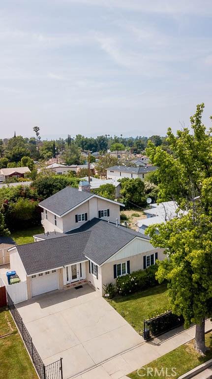 5935 White Oak Avenue, Encino, CA 91316