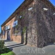 14701 Calvert Street, Van Nuys, CA 91411