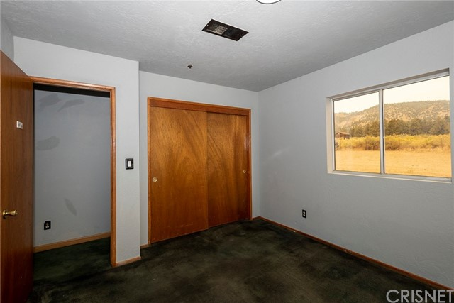 31931 Purple Sage, Frazier Park, CA 93225 Photo 6