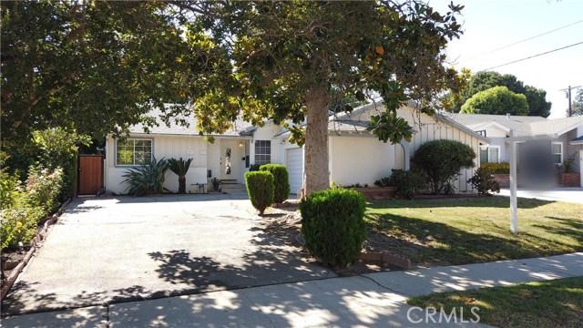 9313 Rubio Avenue, North Hills, CA 91343
