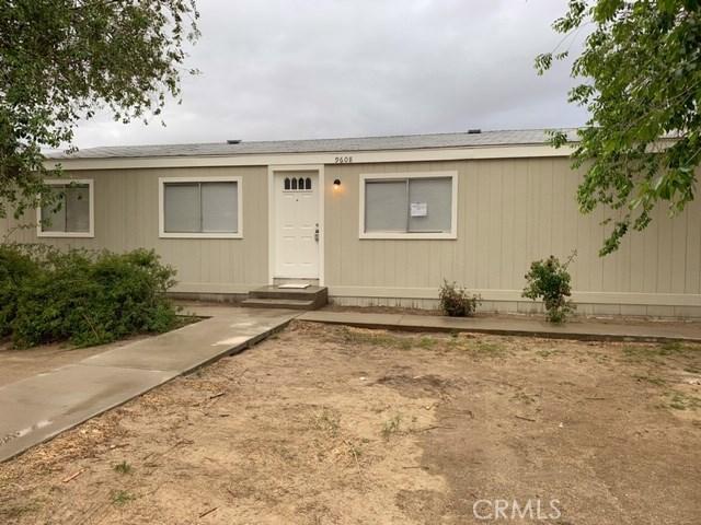 9608 E Avenue Q12, Littlerock, CA 93543