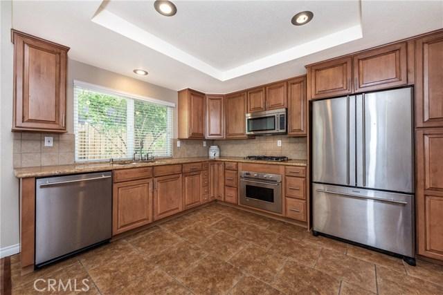 1721 Sunnydale Avenue, Simi Valley, CA 93065