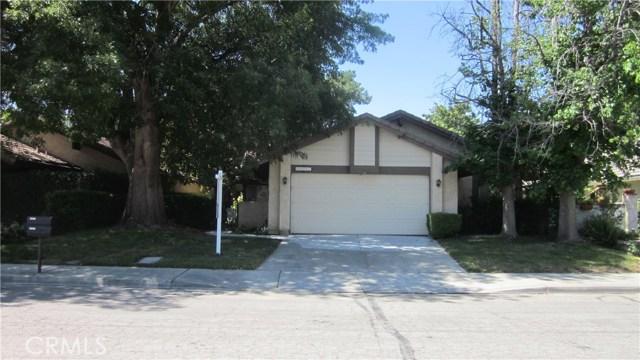 25655 Rancho Adobe Road, Valencia, CA 91355