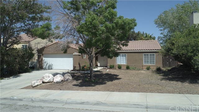 36534 Clearwood Court, Palmdale, CA 93550