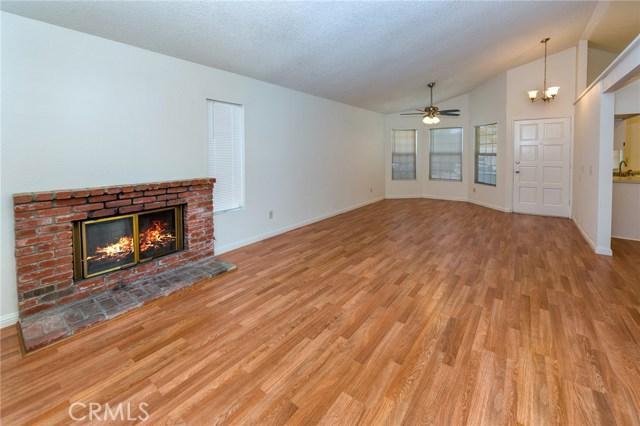 11335 Terra Vista Wy, Lakeview Terrace, CA 91342 Photo 2