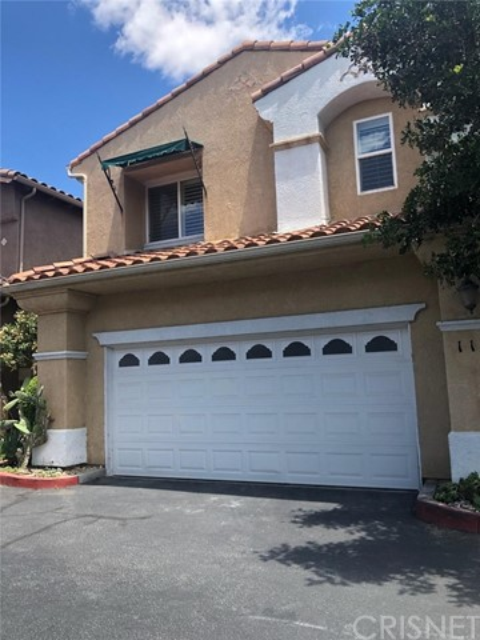 15115 Roxford Street 119, Sylmar, CA 91342