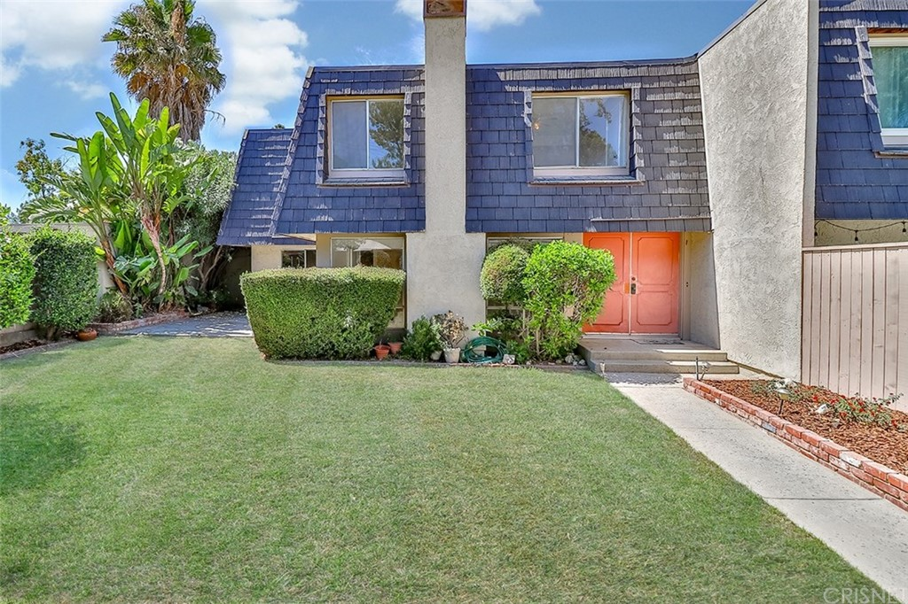 Photo of 1540 REDWOOD CIRCLE, Thousand Oaks, CA 91360
