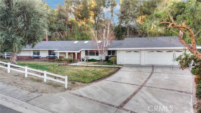 27151 Circle G Drive, Canyon Country, CA 91387