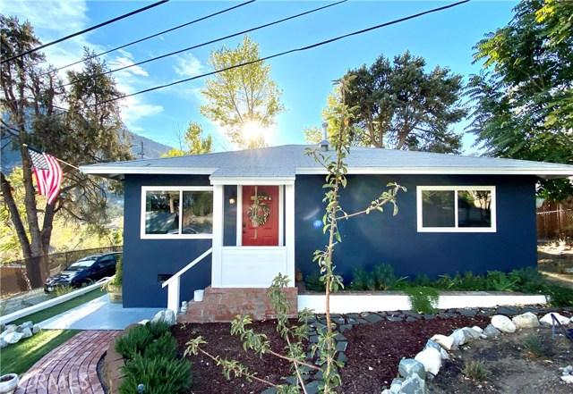 3632 Escolon Tr, Frazier Park, CA 93225 Photo 28