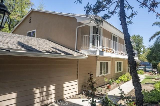20142 Santa Rita Street, Woodland Hills, CA 91364