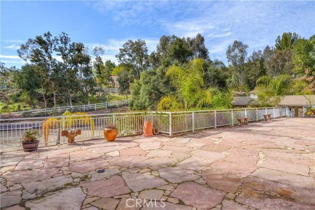 17. 106 Buckskin Road Bell Canyon, CA 91307