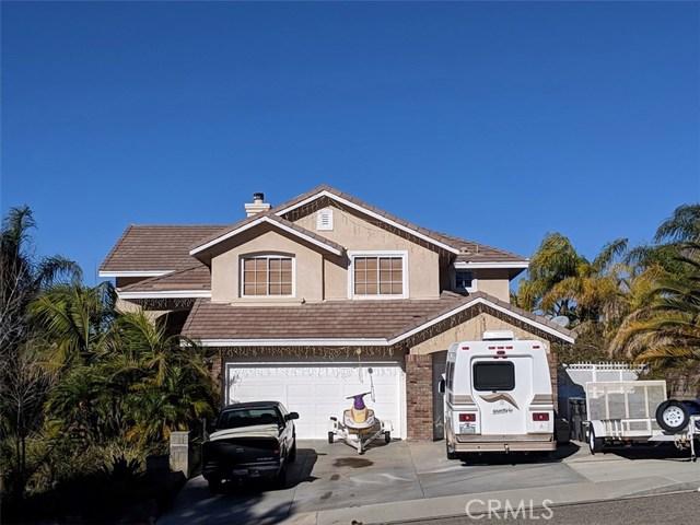 14263 Yellowstone Lane, Canyon Country, CA 91387