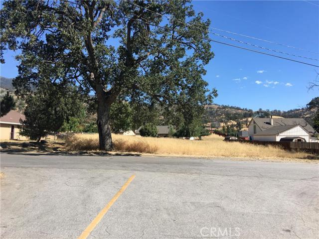 50 Hialeah Drive, Stallion Springs, CA 93561